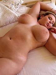 Giant Fat Boobs